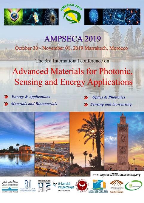AMPSECA2019_07octobre2019f_6.jpg